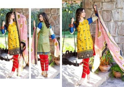Shariq-mahae-summer-lawn-collection-2017-for-girls-3