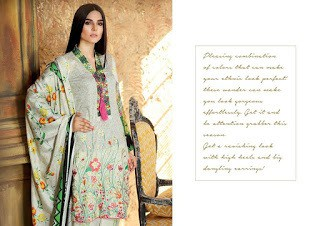 Shariq-textiles-summer-embroidered-lawn-collection-2017-for-girls-13