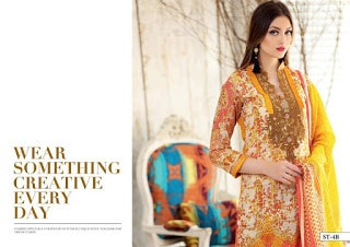 Shariq-textiles-summer-embroidered-lawn-collection-2017-for-girls-4
