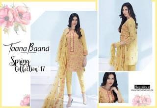 Taana-baana-new-summer-lawn-designs-2017-dresses-10