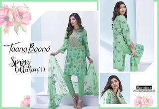 Taana-baana-new-summer-lawn-designs-2017-dresses-11