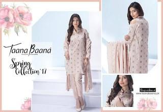 Taana-baana-new-summer-lawn-designs-2017-dresses-12