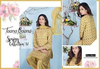 Taana-baana-new-summer-lawn-designs-2017-dresses-1