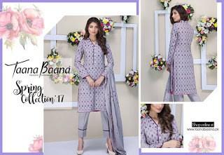 Taana-baana-new-summer-lawn-designs-2017-dresses-13