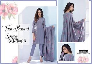 Taana-baana-new-summer-lawn-designs-2017-dresses-2