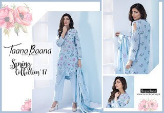 Taana-baana-new-summer-lawn-designs-2017-dresses-3