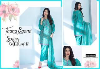 Taana-baana-new-summer-lawn-designs-2017-dresses-4