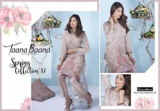 Taana-baana-new-summer-lawn-designs-2017-dresses-5