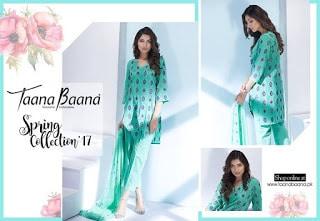 Taana-baana-new-summer-lawn-designs-2017-dresses-6
