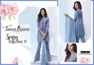 Taana-baana-new-summer-lawn-designs-2017-dresses-7