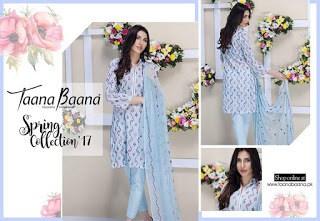 Taana-baana-new-summer-lawn-designs-2017-dresses-8