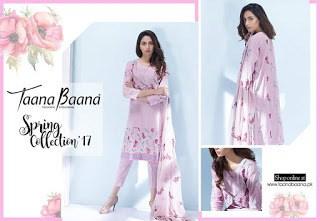 Taana-baana-new-summer-lawn-designs-2017-dresses-9