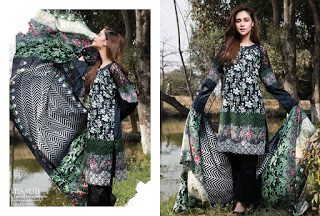 al-zohaib-summer-lawn-printed-dresses-2017-collection-11
