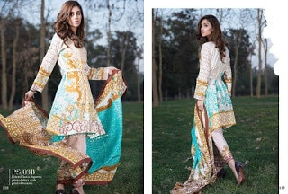 al-zohaib-summer-lawn-printed-dresses-2017-collection-12