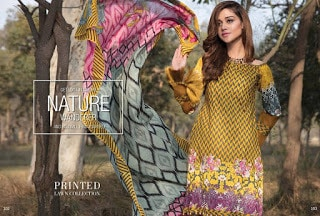 al-zohaib-summer-lawn-printed-dresses-2017-collection-6