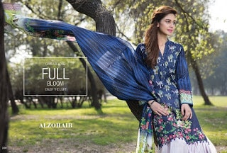 al-zohaib-summer-lawn-printed-dresses-2017-collection-7