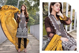 al-zohaib-summer-lawn-printed-dresses-2017-collection-8