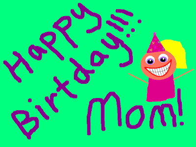 cute-birthday-wishes-for-mother-from-daughter-with-images-and-quotes-4