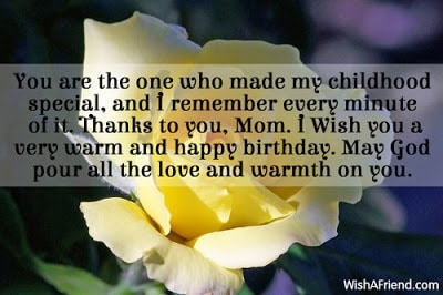 cute-birthday-wishes-for-mother-from-daughter-with-images-and-quotes-7