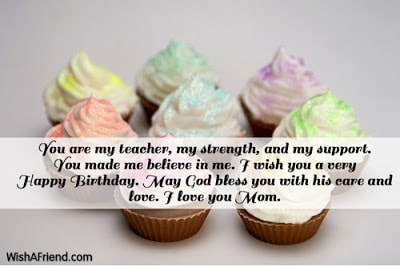 cute-birthday-wishes-for-mother-from-daughter-with-images-and-quotes-8
