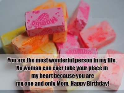 cute-birthday-wishes-for-mother-from-daughter-with-images-and-quotes-10