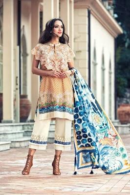 faraz-manan-summer-lawn-prints-collection-2017-for-women-13