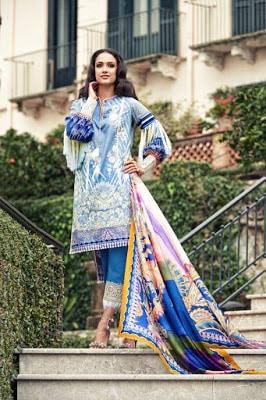 faraz-manan-summer-lawn-prints-collection-2017-for-women-4