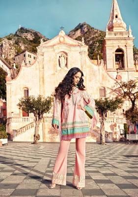 faraz-manan-summer-lawn-prints-collection-2017-for-women-6
