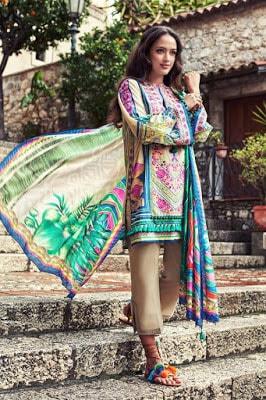 faraz-manan-summer-lawn-prints-collection-2017-for-women-7