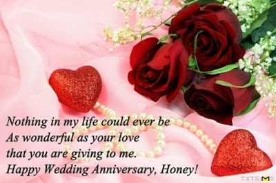happy-wedding-anniversary-wishes-messages-for-couple-12