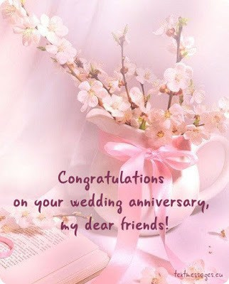 happy-wedding-anniversary-wishes-messages-for-couple-7