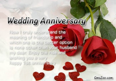 happy-wedding-anniversary-wishes-messages-for-couple-8