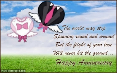 happy-wedding-anniversary-wishes-messages-for-couple-9
