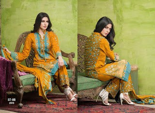latest-designer-lawn-collection-2017