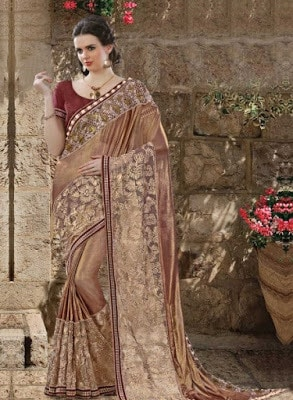 latest wedding collection for indian bride