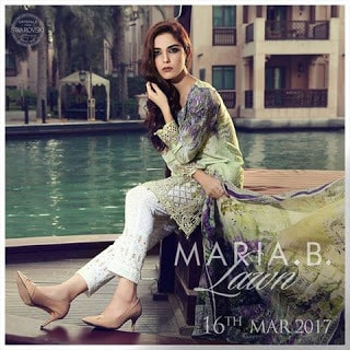 maria-b-summer-lawn-printed-dress-collection-2017-for-girls-2