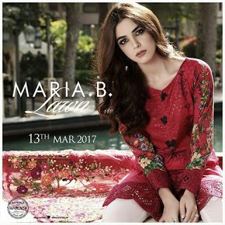 maria-b-summer-lawn-printed-dress-collection-2017-for-girls-4