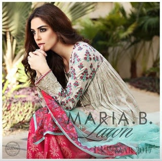 maria-b-summer-lawn-printed-dress-collection-2017-for-girls-5