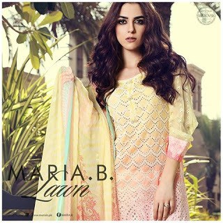 maria-b-summer-lawn-printed-dress-collection-2017-for-girls-3