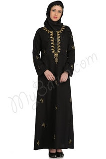 new-style-abaya-fashion-designs-collection-for-women-10