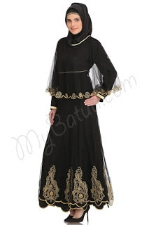 new-style-abaya-fashion-designs-collection-for-women-11