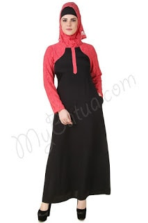 new-style-abaya-fashion-designs-collection-for-women-12