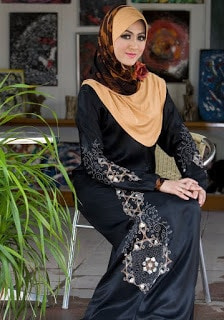 new-style-abaya-fashion-designs-collection-for-women-13