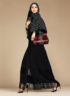 new-style-abaya-fashion-designs-collection-for-women-3