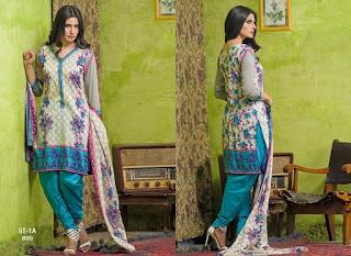 pakistani-lawn-suits-online-uk