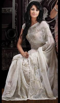 radiant-white-raw-silk-saree