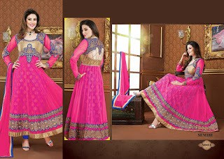 stylish-indian-traditional-anarkali-dresses-suits-collection-2