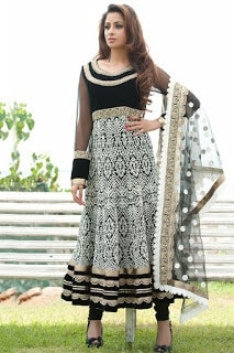 stylish-indian-traditional-anarkali-dresses-suits-collection-4