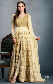 stylish-indian-traditional-anarkali-dresses-suits-collection-12