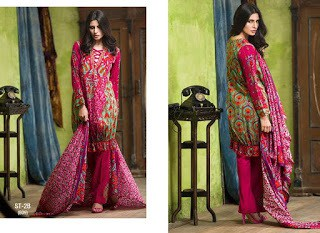 summer-lawn-collection-2017-in-pakistan